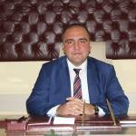 Başkanlık sistemi Türkiye'nin yararınadır