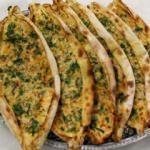 Gaziantep mutfağının lezzetleriyle iftar