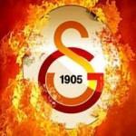 G.Saray'da deprem! Yıldız oyuncuya doping şoku