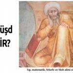 İbn-i Rüşd KİMDİR? Biyografisi - Hayatı - Eserleri