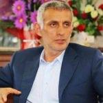İbrahim Hacıosmanoğlu'na 7 yıl hapis istemi!