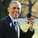 Obama iş aramaya başladı