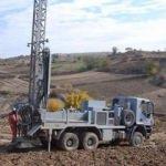 Petrol ve gaz aramaya 2 milyar dolar yatırım