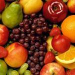 Ramazan'da açlık hissini meyve ile yenin
