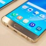 Galaxy Note 7 ekranının nasıl olacağı netleşti!