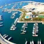 Arap yatırımcı Didim'e akın etti
