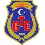 Adalet Bakanlığı CTE personel alımı sınav tarihleri