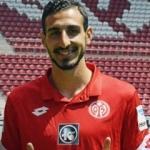 Jose Rodriguez resmen Bundesliga'da!