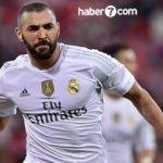 Karim Benzema kimdir? Gerçekten Müslüman mıdır?