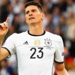 Mario Gomez: İspanya'nın kazanmasını isterim