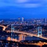 Bakan Albayrak uyardı: İstanbul elektriksiz kalır