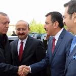 Erdoğan, sıfır faizli kredi için talimatı verdi!