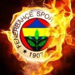 İşte Fenerbahçe'nin yeni forma sponsoru