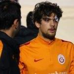 Galatasaraylı oyuncu Çaykur Rizespor'da