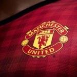Manchester United dev transferi açıkladı!