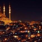 Ramazan Bayramı için iki farklı tarih