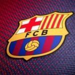 Barcelona 3. transferini yaptı!