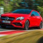 Mercedes Benz'den servis kampanyası