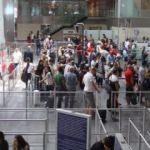 İran, Türkiye turlarına kayıtları yasakladı