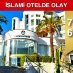 İslami Otel