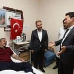 Ali Babacan: Türk ekonomisinin temelleri güçlü