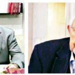 'Allah, Gülen'in ihanetini boşa çıkardı'
