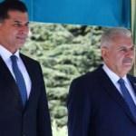 Türkiye ve KKTC'den FETÖ'ye ortak tavır