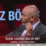 Eski SAT'çıdan Ahmet Hakan'a sert cevap