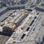 İstanbul Otogarı'nın da ismi değişti