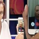 İTO Başkanı 'özgürlük telefonuna' talip oldu