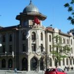 Yunus Emre Enstitüsü'nün Türkçe okulu başladı