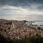 Trabzon en fazla konut satışı yapılan 7. il oldu