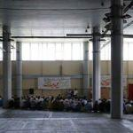 Atina'ya cami Yunan hükümetini böldü