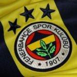 Fenerbahçe'den tarihi rekor! Böylesi görülmedi
