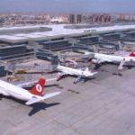 Havayolu şirketlerine bagaj uyarısı