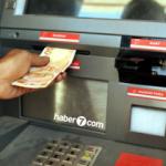 2016 - KPSS ücreti ne kadar? Sınav parası hangi bankaya yatacak?