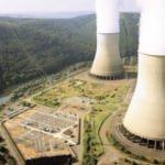 3. nükleer santralde Çin'in ayak sesleri