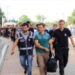GÜNCELLEME - İzmir'de FETÖ/PDY operasyonu