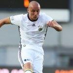Aatif'tan açıklama geldi! 'Trabzonspor'a...'