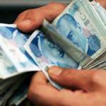 Emeklilere bayram öncesi çifte müjde! Yeni emekliye 1600 lira ödeme...