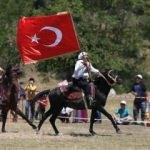 Etnospor Kültür Festivali Yaklaşıyor