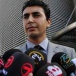 Fenerbahçe ayrılığı açıkladı