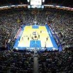 Fenerbahçe'den kombinede rekor