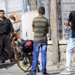 İsrail radyo kapattı! 5 kişi gözaltında