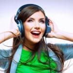Müzik keyfiniz kulak sağlığınızı bozmasın