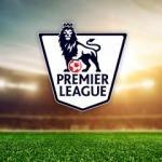 İngiltere Premier Lig'in yeni kanalı belli oldu!