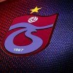 Trabzonspor iki futbolcuyu açıkladı!