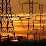 Türkiye-Gürcistan enerji iş birliği anlaşması