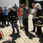 Ereğli'de Müze Müdürlüğü personeline eğitim
