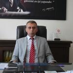Dinar'daki tüm öğrenciler bir üst kuruma geçiş yaptı